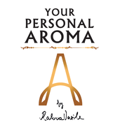 Your Personal Aroma Certified Natural Perfumer